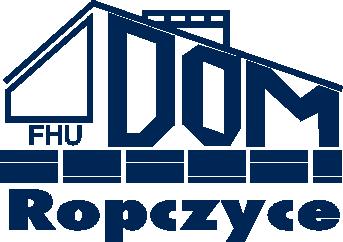 DOM Ropczyce – Materiały budowlane