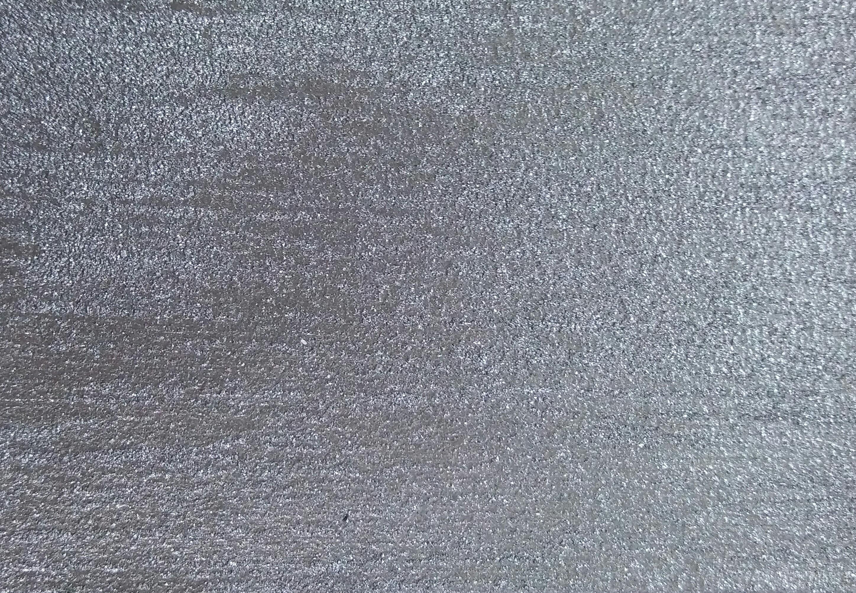 DOM Ropczyce - Materiały budowlane